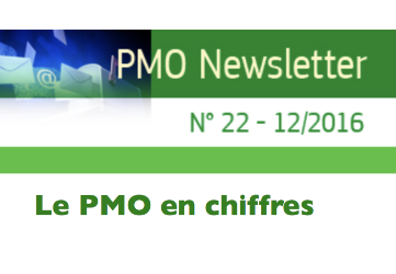 PMO Newsletter